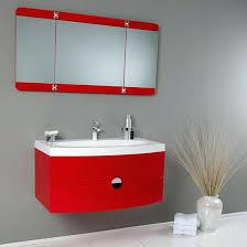 White Vanity Set For Bedroom Vanities Modern Vanity Bathroom Furniture Watford Modern Makeup