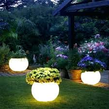 Solar Patio Lighting Landscape Solar Lighting Ideas Mreza Club