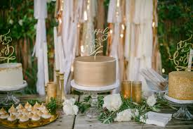 bohemian baby shower los angeles florist the garden bohemian gold ivory