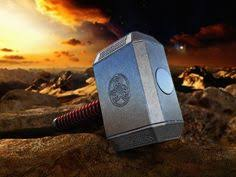 thor s hammer by alexdnc model of thors hammer created in cinema