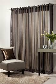 Expensive Curtain Fabric Sheer Fabric Sheer Curtain Fabrics