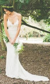best 25 backless wedding dresses ideas on pinterest backless