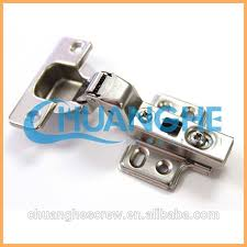 german made cabinet hinges german made cabinet hinges suppliers