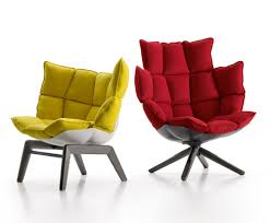 Cool Armchairs Chairs Designer Homes