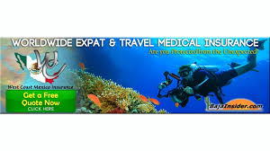 Accident illness mexico travel insurance protection