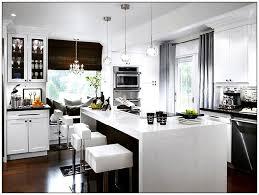 kitchen cute modern kitchen curtain kitchen cute modern kitchen curtains modern kitchen curtains