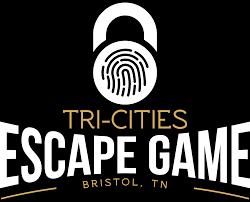 tri city halloween event tri cities escape game a bristol tn escape roomtri cities escape