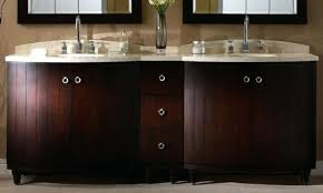 84 inch double sink bathroom vanities 84 inch vanity double sink bathroom vanity set 84 moscony double