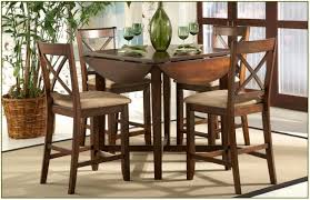 Drop Leaf Kitchen Table For Small Spaces Astonishing Top Dropleaf For Small Spaces Overstockcom Pict Drop