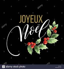 christmas merry christmas card picture ideas template french