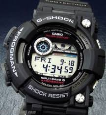 black friday g shock watches casio g shock radio controlled solar powered watch gw 2310 1er