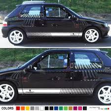 peugeot pars tuning peugeot 106 rallye car u0026 truck parts ebay
