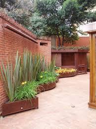 17 garden edging designs ideas design trends premium psd