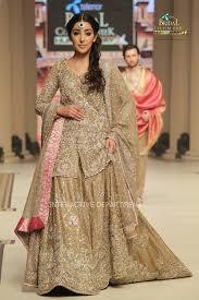 Red Bridal Dress Makeup For Brides Pakifashionpakifashion 280 Best Pakistani Wedding Dresses Images On Pinterest Pakistani