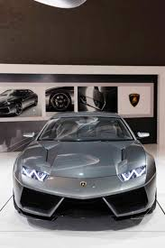 lambo jeep a lamborghini sedan is still a strong possibility autoguide com news
