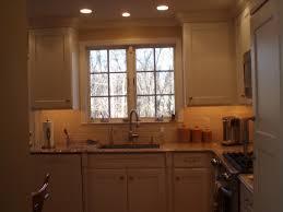 kitchen mesmerizing kitchen curtains ideas kitchen hotel kitchen window treatments design interior colour