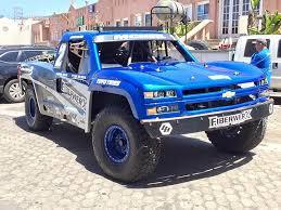 chevy baja truck street legal fiberwerx 2015 chevy silverado trophy truck body fiberwerx