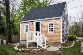 tiny house land for sale home builders near me ideas laws los