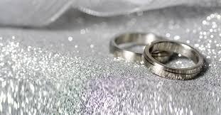 le site du mariage alliance mariage le site du mariage