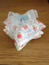 gifts make bake u0026 sew