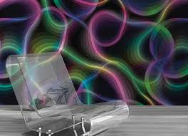 multiverse miasma wall coverings from glamora architonic