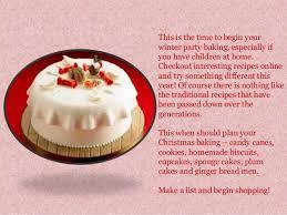 Christmas Cake Decorations Online kids u0027 christmas cake decorations