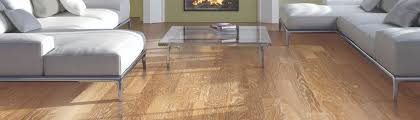Laminate Flooring Las Vegas One Stop 4 Flooring