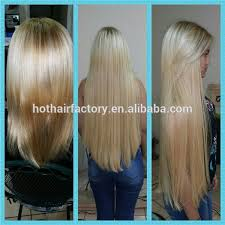 hot hair extensions hot fusion hair extensions wholesale hair weave