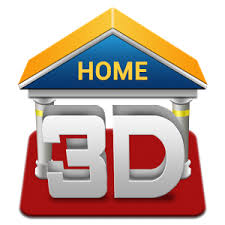 Home Design 3d Paid Apk Home Design 3d Apk Full Premium Mod 3 1 5 Android Full Program