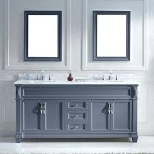 72 Inch Double Sink Bathroom Vanity by 72 Inch Double Sink Bathroom Vanity Top Only Tag 72 Vanities For