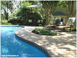 best pool and landscape design software pictures decorating