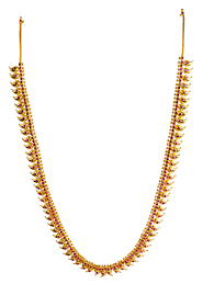 chunagth jewellery exploring most elengant collections in