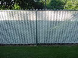 lawn u0026 garden backyard fence ideas for nature lovers