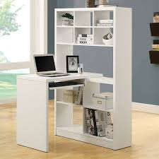 l shaped computer desk canada lowes small computer desk best home furniture decoration