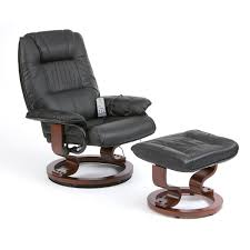 manhattan massage chair from the original factory shop
