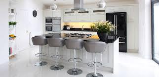 kitchens nolan kitchens new kitchens designer nolan kitchens contemporary kitchen