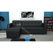 canape d angle simili cuir canape d angle simili cuir canapa sofa divan clipp canapac dangle