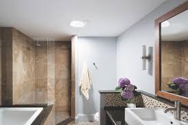 comment aerer une chambre sans fenetre eclairer votre salle de bain wc naturellement solatube