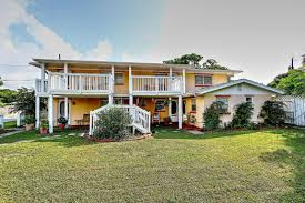 204 el reposo pl ad for sale panama city beach fl trulia