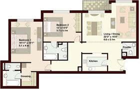 3 Bedroom Apartments For Sale In Dubai Bedroom Exquisite 2 Bedroom Apartments Dubai For Apartment Sale In