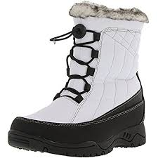 womens boots size 11w s 11w boots amazon com