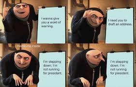Hamilton Memes - official hamilton memes mememeinside twitter