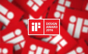 if design if design award 2016 competition 39 do