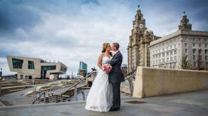 wedding album reviews reviews customer testimonials chris hickey photography