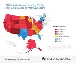 state farm auto insurance rate increase florida