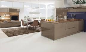 cuisine et beige beautiful cuisine beige laquee images seiunkel us seiunkel us