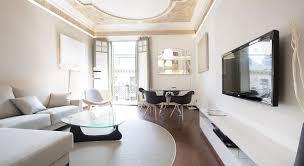 best price on you stylish el borne apartments in barcelona reviews