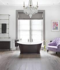 Laminate Flooring That Looks Like Wood Bathroom White Bathroom Laminate Wood Floor To Tile Plastic