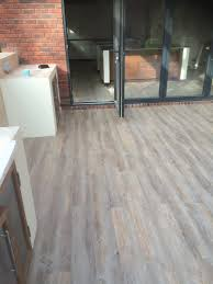 Country Oak Laminate Flooring Karndean Van Gogh Country Oak Edmonds Flooring