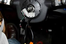 nissan 350z quick release steering wheel momo steering wheel install my350z com nissan 350z and 370z